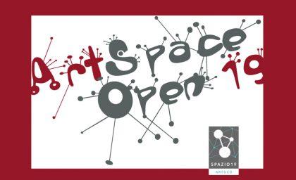 ArtSpace Open19