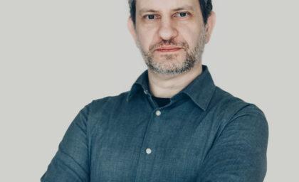 Diego Maglioni