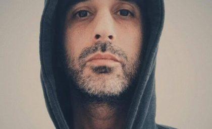Coworker – Michelangelo Torres