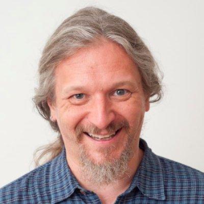 Pierre Houben