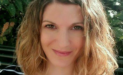 Alice Serughetti