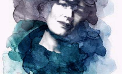 Chiara Dalmaviva