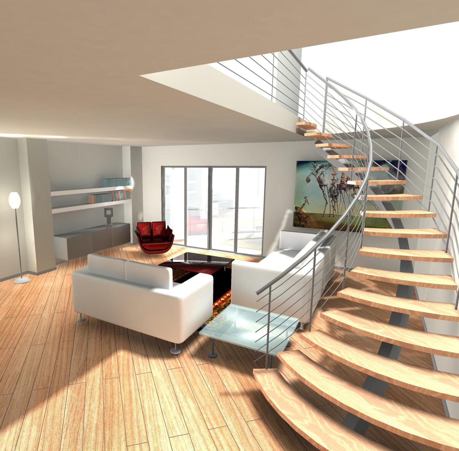 Consulenza architettonica progettuale spazio19 for Consulenza architetto gratuita