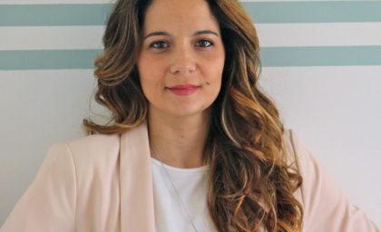 Nicole Chaves Petronzi