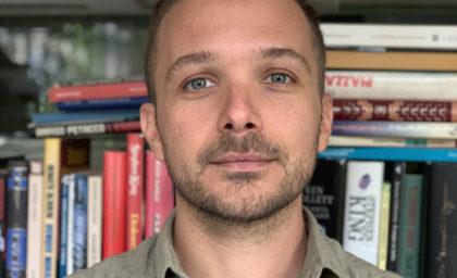 Stefano Visconti